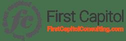 FC Logo-Blk
